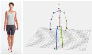 姿勢・動作分析(その1)~施術の方向性を考えて①